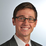Daniel Kerekes '15 Explores His Interest in Medicine at Johns Hopkins