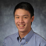 Chas Jhin '14 Pursues his Passion for Computer Science at Civis Analytics