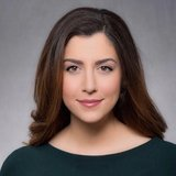 Nicole Sganga '15 to Serve as CBS News 2020 Presidential Campaign Reporter